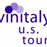 vinitaly US tour