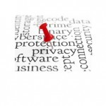 privacy-news