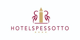 hotelspessotto.it