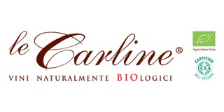 lecarline.com