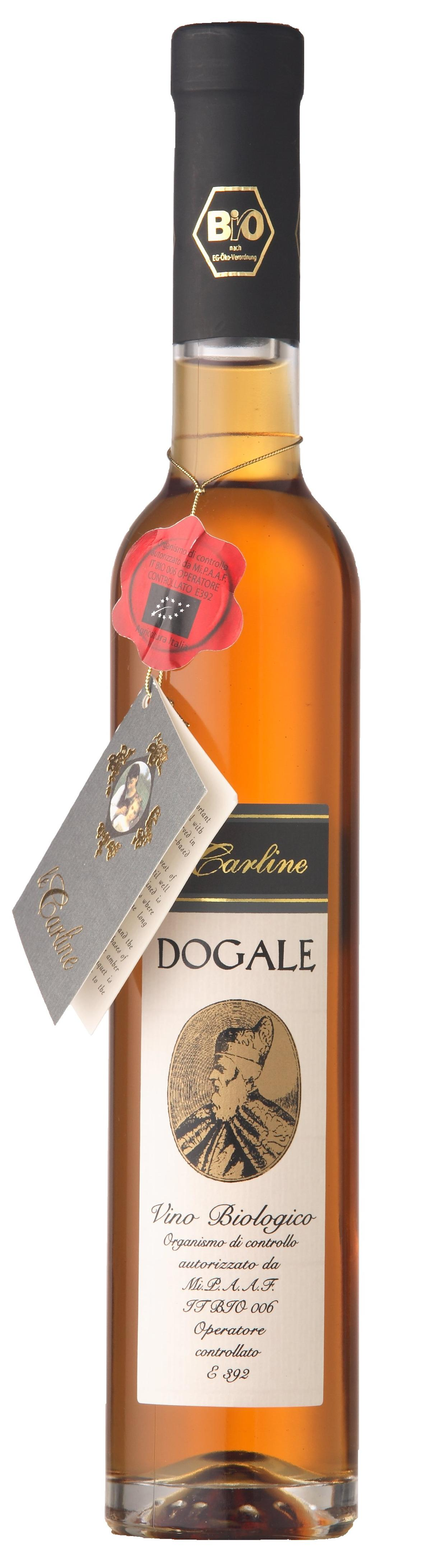 DOGALE 375