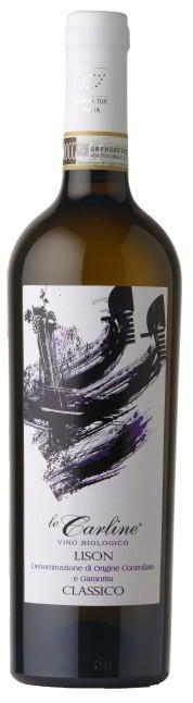 DOCG级别黎狲古典葡萄酒
