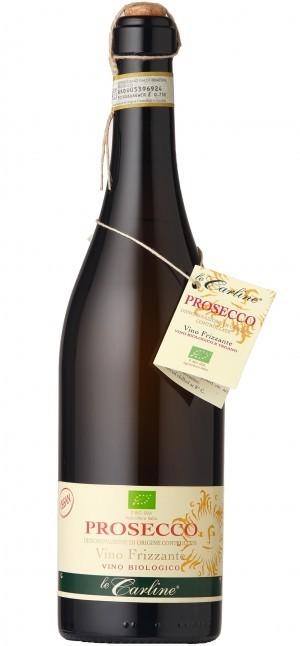 瓦里多彼得罗DOC级别普罗赛克气泡酒