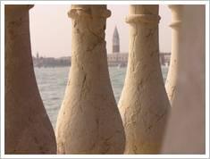 0704-venezia-010-1.jpg