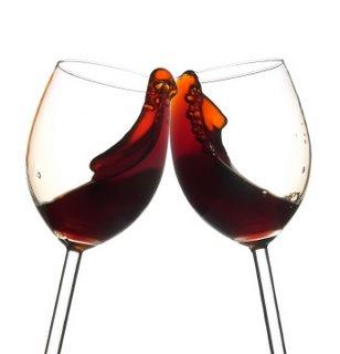 Italian Wine Week - Vino 2010 New York