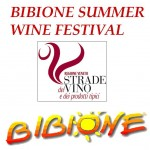 bibione summer wine festival
