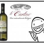 Lison DOC Lison-Pramaggiore Le Carline
