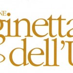 logo reginetta dell'uva