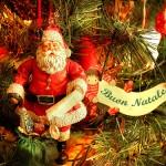 Buon Natale da Le Carline