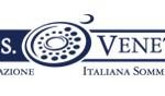 AIS veneto Associazione Italiana Sommelier - delegazione di Venezia