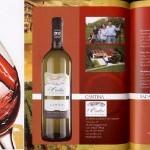 venezia wine award 2010 LISON DOC Lison-Pramaggiore