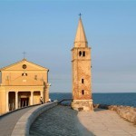 Caorle (Venezia)