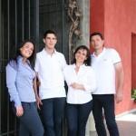 famiglia Piccinin