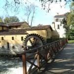 mulino di Belfiore