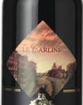 Cabernet Sauvignon DOC Lison-Pramaggiore Le Carline