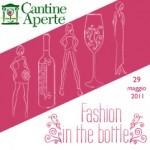 Cantine Aperte a Le Carline 2011