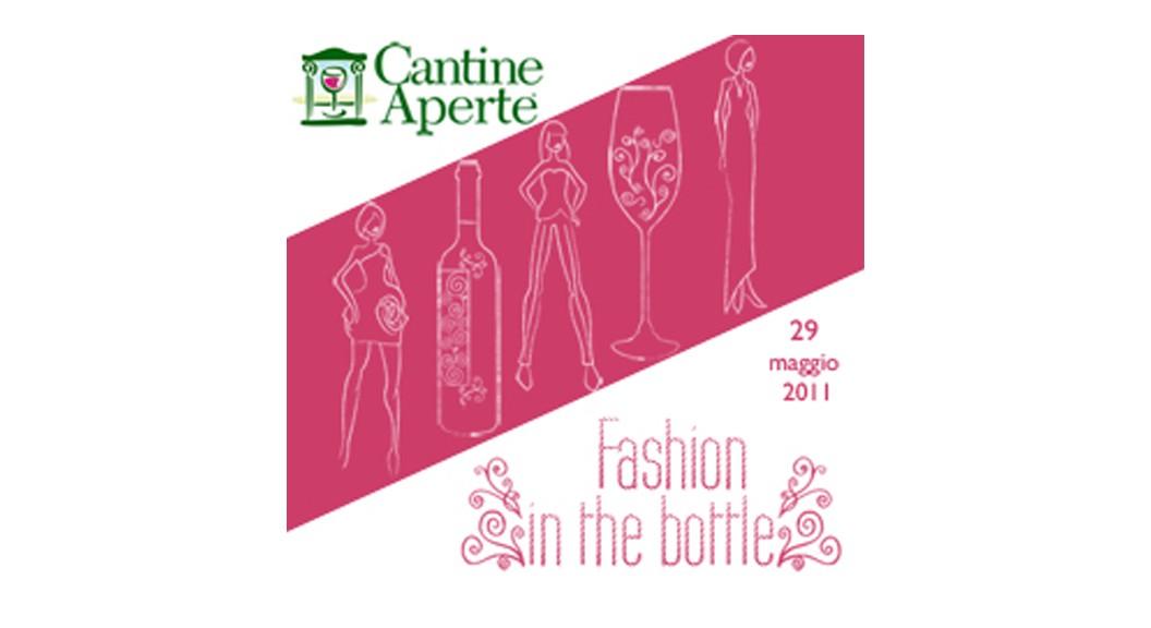 Cantine-Aperte-a-Le-Carline-2011-news