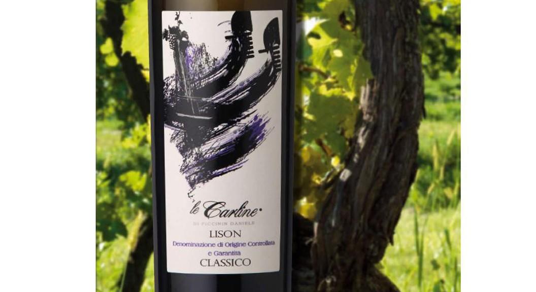 Lison-DOCG-Classico-Le-Carline-news