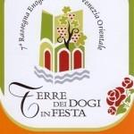 Terre dei Dogi in Festa 2011