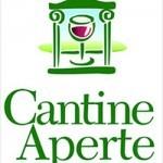 Cantine aperte 2011 Le Carline