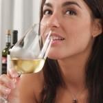 degustazione vini Le Carline