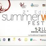 le carline al summer wine festival