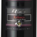 refosco-riserva (3)-news