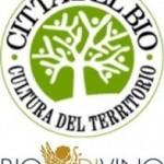 Biodivino vini biologici