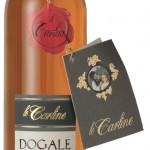 dogale IGT Veneto Orientale vino passito