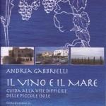 il Vino e il Mare