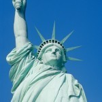 Le Carline a New York