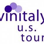 vinitaly US tour