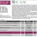 Pagina aziendale Guida ai vini eccellenti d'Italia