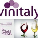 Le Carline a Vinitaly 2012