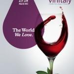 Vinitaly 2012