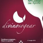cantine aperte 2012 a Le Carline