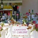 vini Le Carline