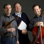 Altenberg Trio
