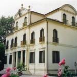 villa Widmann - Mira