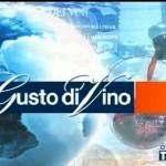 GUSTOdiVINO TG5