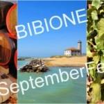 bibione september fest