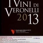 veronelli 2013