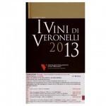 veronelli-2013-news3