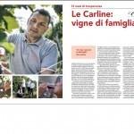 articolo cuorebio magazine