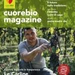 copertina cuorebio magazine