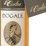 DOGALE_2012-news3