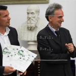 premiazione biodivino 2013