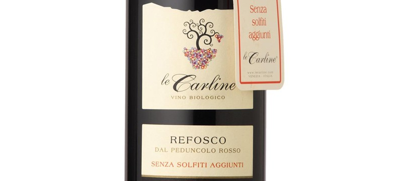 refosco-ss-con-bindello-dx-news