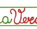 LogoPrimavera