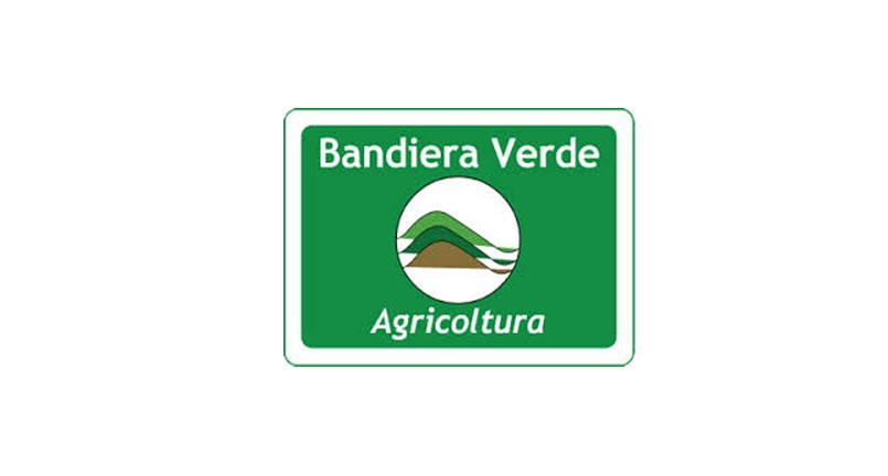 bandiera-verde-news2